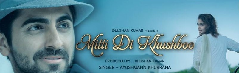 mitti di khushboo guitar chords hindi