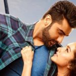 Main phir bhi tumko chahunga chords – Arijit Singh  Half Girlfriend